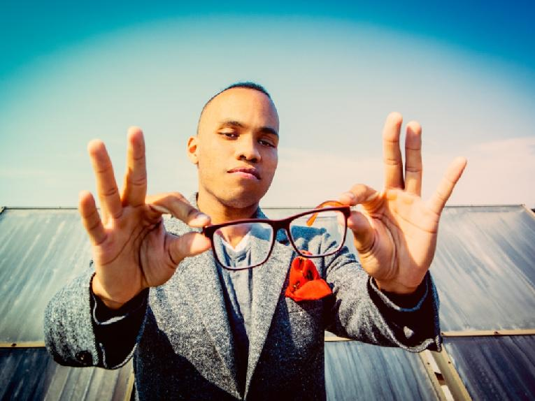 anderson-paak-glasses
