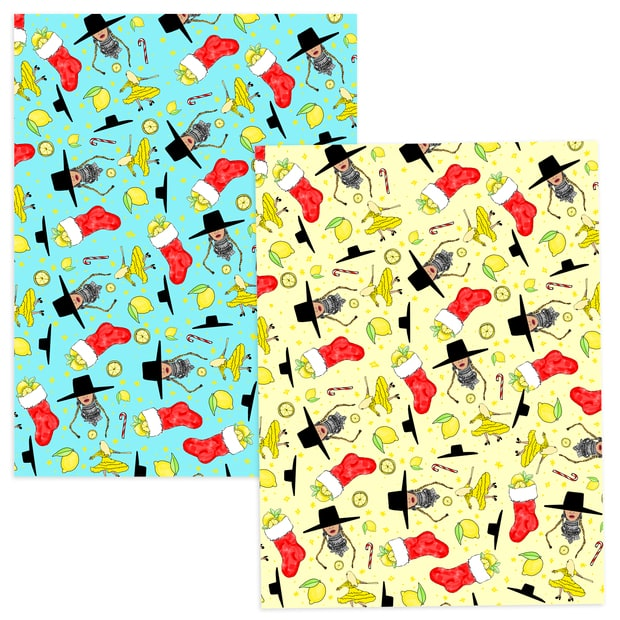 beyonce-lemonade-wrapping-paper-zoom-dcebd808-83ab-4217-ba00-6781a645bcbf