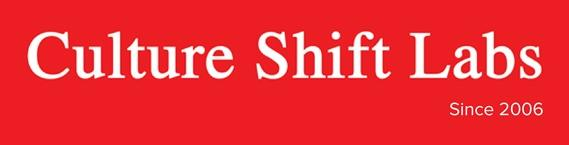 culture shiftlabs logo