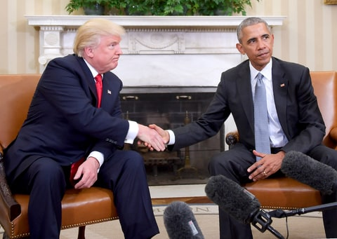 donald-trump-obama-handshake