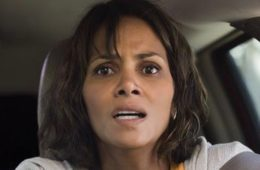 halle-berry-kidnap