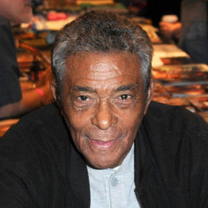 Don marshall actor on star trek and julia dies at 80
