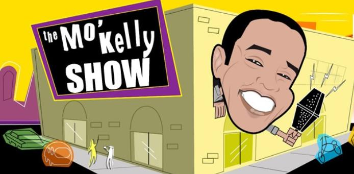 mokelly-poster-banner1