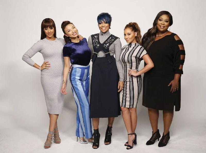 monica-thereal-hosts11-17-16
