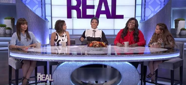 monica-thereal11-16-16a