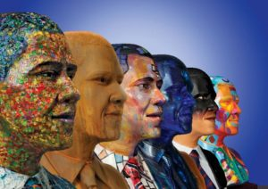 obama-row-of-six-busts1