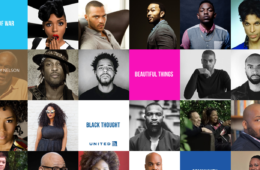 ebony magazine, ebony power 100 list