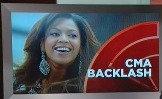 roland-martin-beyonce1