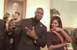 rs-cleveland-cavaliers-michelle-obama-mannequin-challenge-243a9f16-4416-46fd-bd97-d695334a9b31