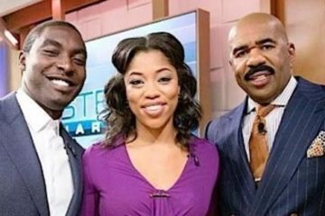 steveharvey-daughter-sonnlaw