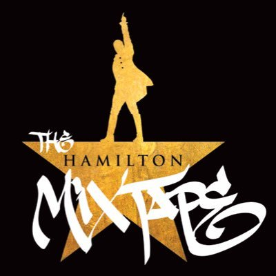 the-hamilton-mixtape