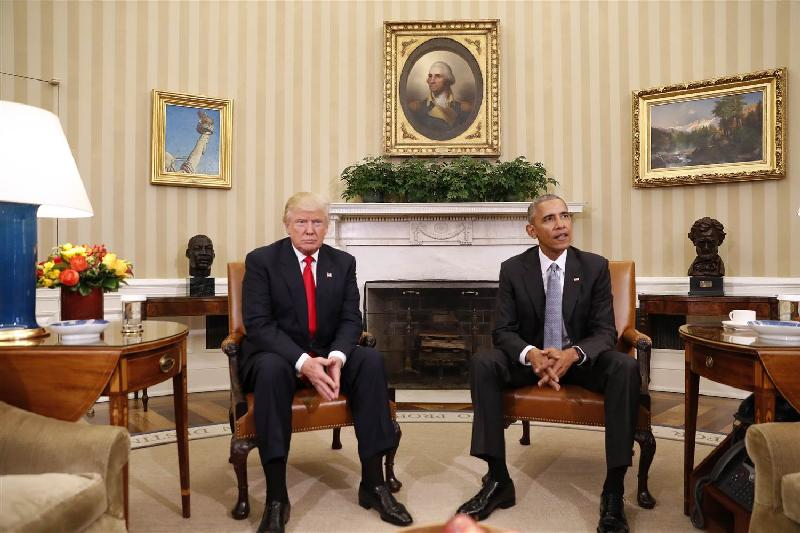 trumpobama-whitehouse-meeting