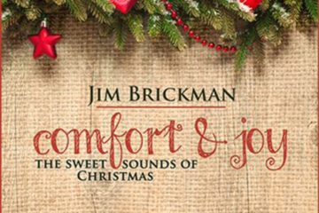 concert-review-jim-brickman