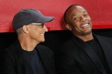 dre-dre-jimmy-iovine-compressed
