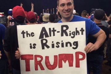 alt-right-sign