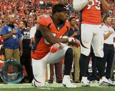 brandon-marshall-kneels