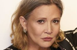 carrie fisher1