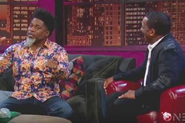 david banner & donnie simpson