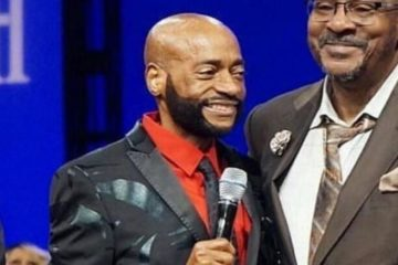 eddie long (thin)