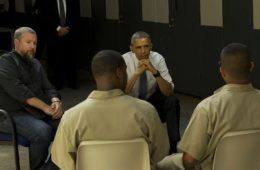 fixing-the-system-prisons-obama-shane-smith-hbo-body-image-1442809543-size_1000-1