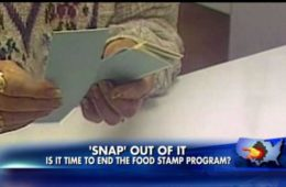 food-stamps-fraud