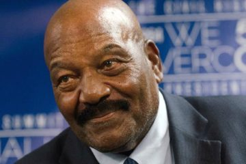 jim brown