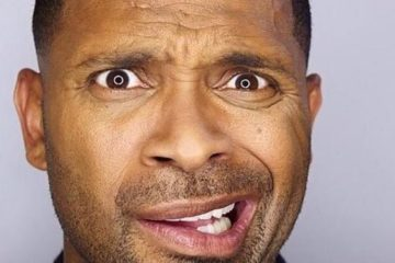 mike epps-crazyface