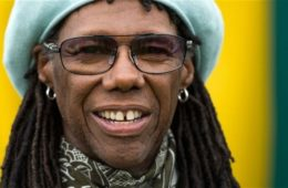 nile_rodgers