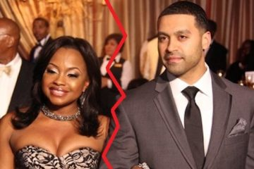 phaedra-and-apollo-divorce