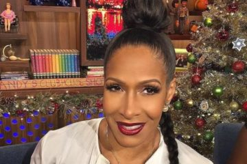sheree whitfield bun-braid1