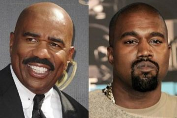 steveharvey-kanyewest1