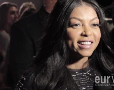 tarajiwhite-hot-redcarpet-screenshot