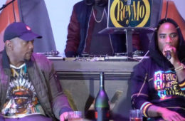 timbaland, remy martin producer series, season 3 west