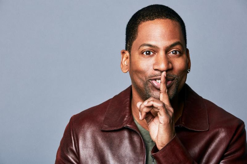 the game of dating, tv one, tony rock