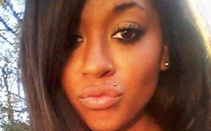 Former 16 And Pregnant star found dead aged just 23