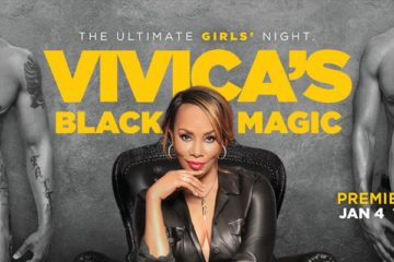 vivica-blackmagic