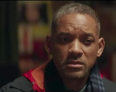 will smith collateral beauty-screenshot