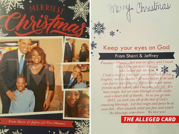0125-sherri-shepherd-jeffery-xmas-card-tmz-4