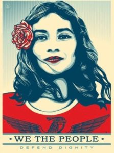 170119180229-shepard-fairey-defend-dignity-exlarge-169