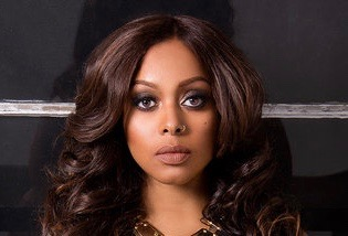Chrisette-Michele-press-photo-credit-Blair-Caldwell-2017-billboard-1548