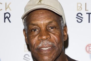 Danny+Glover+Danny+Glover+Conversation+BFI+D6fnw71gPF_l