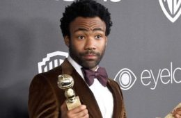 Donald+Glover+Warner+Bros+Pictures+InStyle+A6KYIqsJaqil