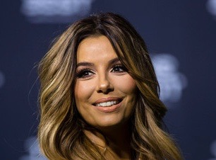 Eva Longoria to Guest Star on 'Empire' This Spring | EURweb