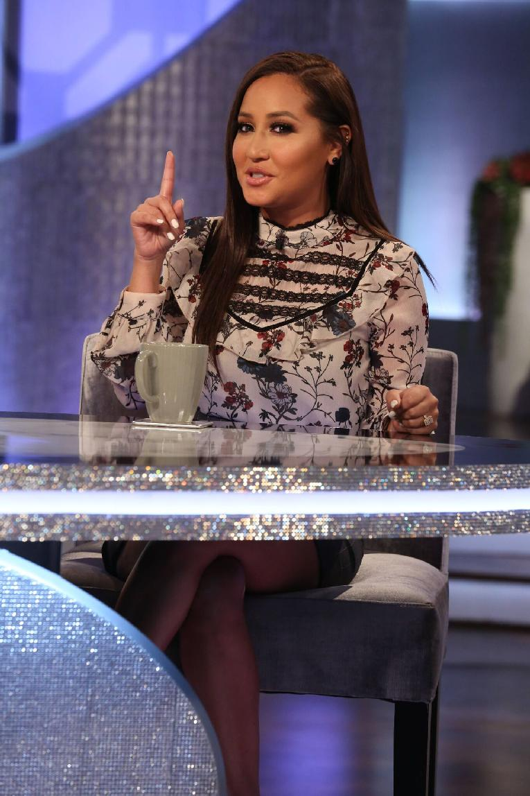 adrienne houghton-thereal(01-17-17)