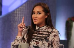adrienne houghton-thereal(01-17-17a)