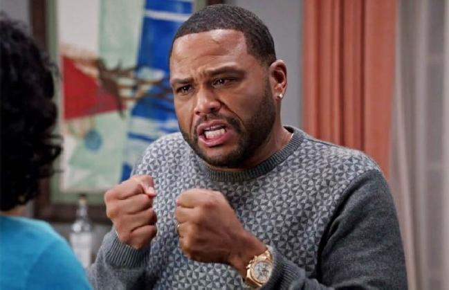 anthonyanderson-black-ish