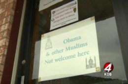 anti-obama-newmexico-signs-1