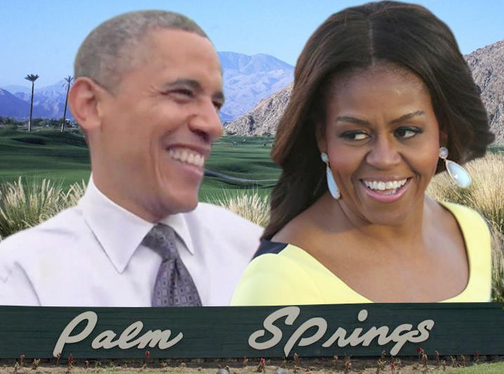barack-michelle-palmsprings