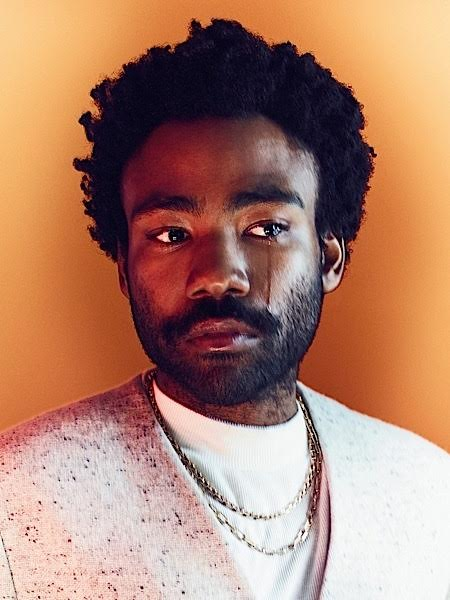 donald glover - photo #14