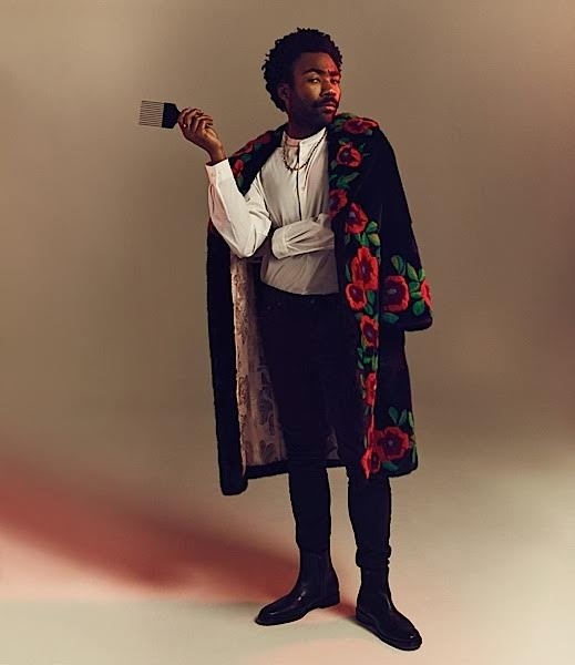 donald glover2